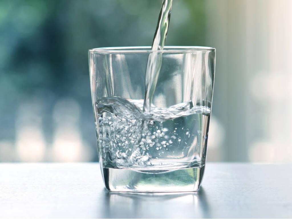 Trinkwasserhygiene